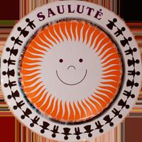 Darželio emblema